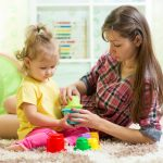 Babysitting as a Profession: Become a Good Babysitter