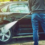 Things to do Before Getting Started With Car Wash Business