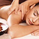 Massage Therapy Business Startup Ideas For Growth potential