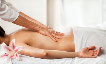 massage on demand app