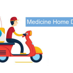 Tips for your medicine delivery business