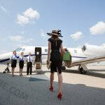 Start Your Own Private Jet Business