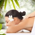 Improve Your Physical and Mental Power With Massage Therapy