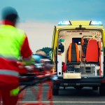 Best Mobile Applications For Ambulance Services