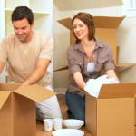 Starting With a Moving Company: Follow the Ideas