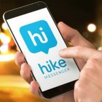 How Popular is Hike Messenger in 2019?