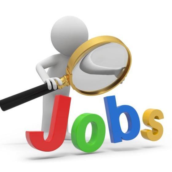 Malaysia Jobs