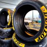 Top benefits of buying SUV Tyres online
