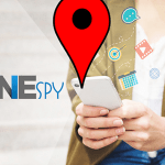 Best Mobile Phone Tracker App for Android