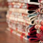 5 Trending Kazak Rugs Ideas for Different Seasons