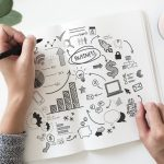 5 Ways to Trim Operational Expenses for Your Small Business