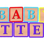 Start Your Own Babysitting Agency