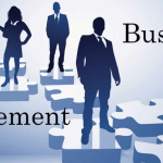 8 Advantages of Business Management Systems