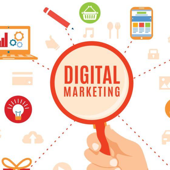 Digital-Marketing-Software-Market