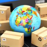 Systematic Guide for an Import/Export Business Startup