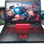Top 4 Gaming Laptops Gamers Should Own