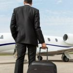 What Did You need to Know Before Flying Private Plane?