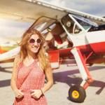 Is a flight sharing platform good for business?