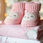 Fascinating Baby Clothes Trick that can help your Pocket