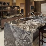 Marble and Granite Cladding