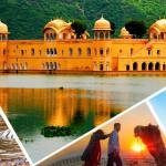 Activities Must Do in Your Rajasthan Trip