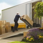 Why Consider Hiring professional Packers and Movers When You Are Relocating?