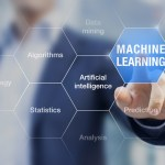 5 Steps to use Agile for Prosperous Machine Learning