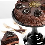 Surprise Your Nearest And Dearest Ones With Midnight Cake Delivery!