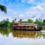 Know the Best family vacation destinations to visit in India