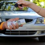Sell your Old Vehicle is Just 10 Steps Away