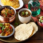 The 10 Must-Have Food in India for Tourists