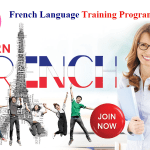Why learn French only
