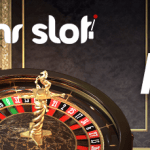 How to Play Roulette – The Game of Chance!