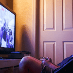 Online Video Games Are The Best Treatment For Depression