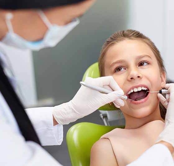pediatrics-and-orthodontics