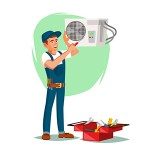 Always look for these factors before Air Conditioner installation