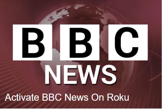 roku bbc news