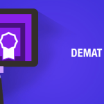 5 things an investor should keep in mind before opening a Demat account