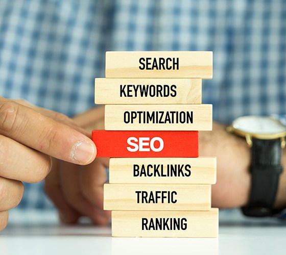 Effective-Signs-To-Select-A-Proficient-SEO-Agency
