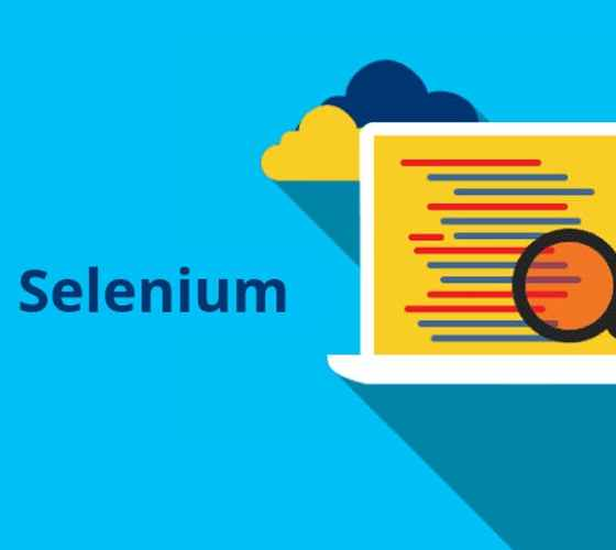 Why is it necessary for a Software Tester to get trained in Selenium