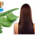 Best Home Remedies to get rid of dandruff naturally