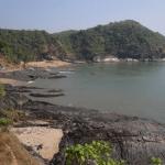 The Ultimate Guide Of Gokarna in karnataka