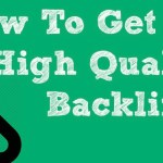 BEST WAY TO BUY PREMIUM BACKLINKS
