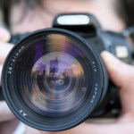 How To Choose The Best Photographer For An Event?