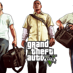 Grand Theft Auto 5 Download For PC and Mobile (H1)
