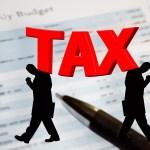 How to e-file Income Tax Return