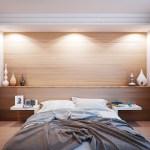 Interior Design Tips For Bedroom