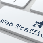 Drive Traffic to Your Website Using Classified Sites in UAE and its Benefits
