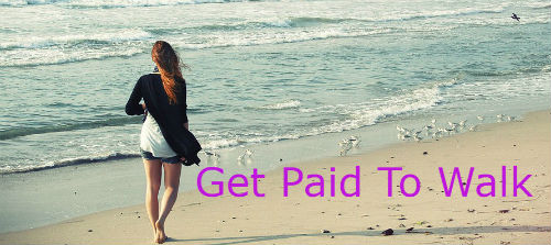 get-paid-to-walk