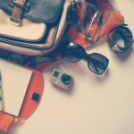 Tips to enjoy your vacation to the fullest